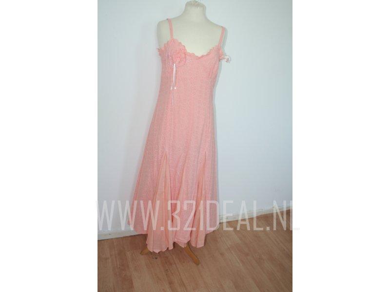 jurken merkkleding